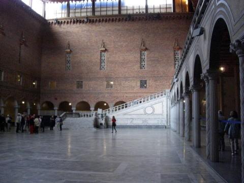 f:id:sasameyuki47:20101001175748j:image