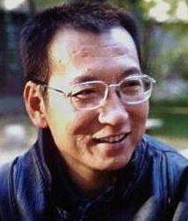 f:id:sasameyuki47:20101009095041j:image