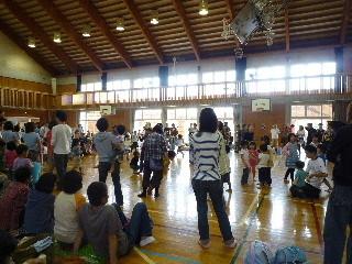 f:id:sasameyuki47:20101010123647j:image