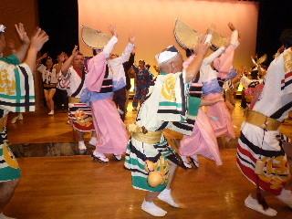 f:id:sasameyuki47:20101024200646j:image