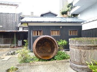 f:id:sasameyuki47:20101025124307j:image