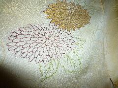 f:id:sasameyuki47:20101103184011j:image
