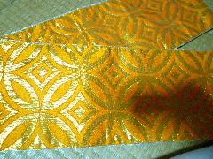 f:id:sasameyuki47:20101103184249j:image