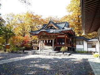 f:id:sasameyuki47:20101108123651j:image