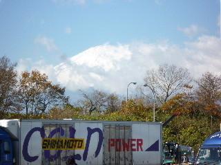 f:id:sasameyuki47:20101129112013j:image