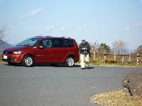 f:id:sasameyuki47:20101129133847j:image
