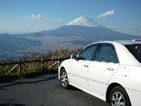 f:id:sasameyuki47:20101129135905j:image