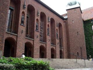 f:id:sasameyuki47:20101212122426j:image