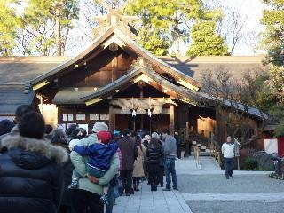 f:id:sasameyuki47:20110102155446j:image