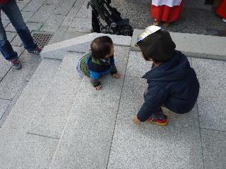 f:id:sasameyuki47:20110102160429j:image