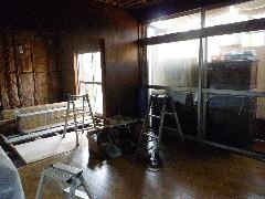 f:id:sasameyuki47:20110204073745j:image