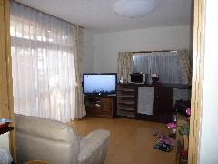 f:id:sasameyuki47:20110304090917j:image