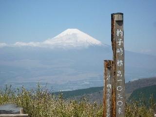f:id:sasameyuki47:20110428110638j:image