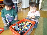 f:id:sasameyuki47:20110429135753j:image
