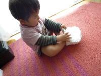 f:id:sasameyuki47:20110429150841j:image