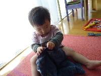 f:id:sasameyuki47:20110429151023j:image