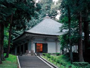 f:id:sasameyuki47:20110625175344j:image