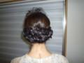 f:id:sasameyuki47:20110723193452j:image:medium:right