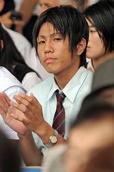 f:id:sasameyuki47:20110809221413j:image:right