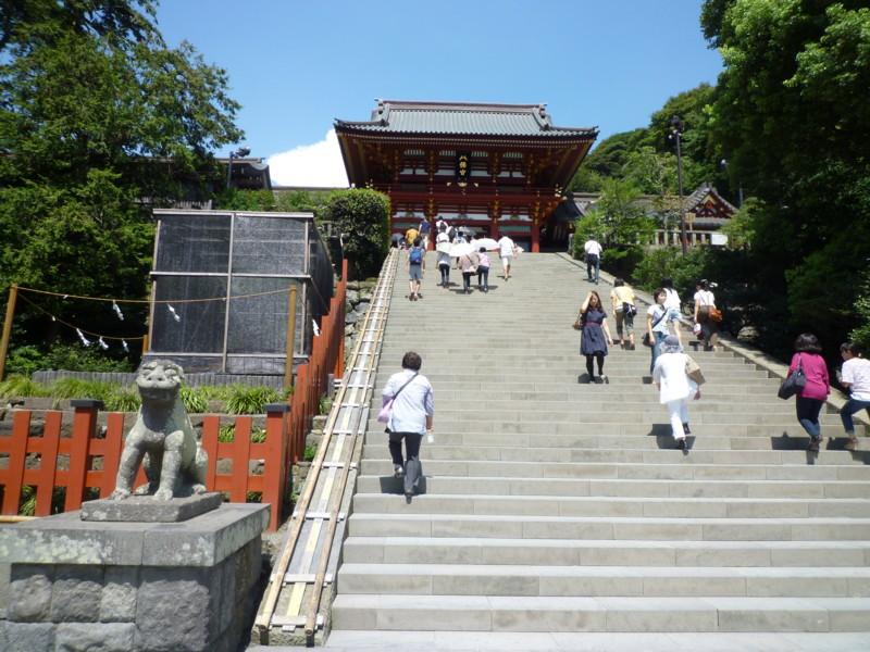 f:id:sasameyuki47:20110826122413j:image:w360
