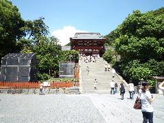 f:id:sasameyuki47:20110826122451j:image:right