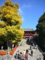 f:id:sasameyuki47:20110829215459j:image:medium:right