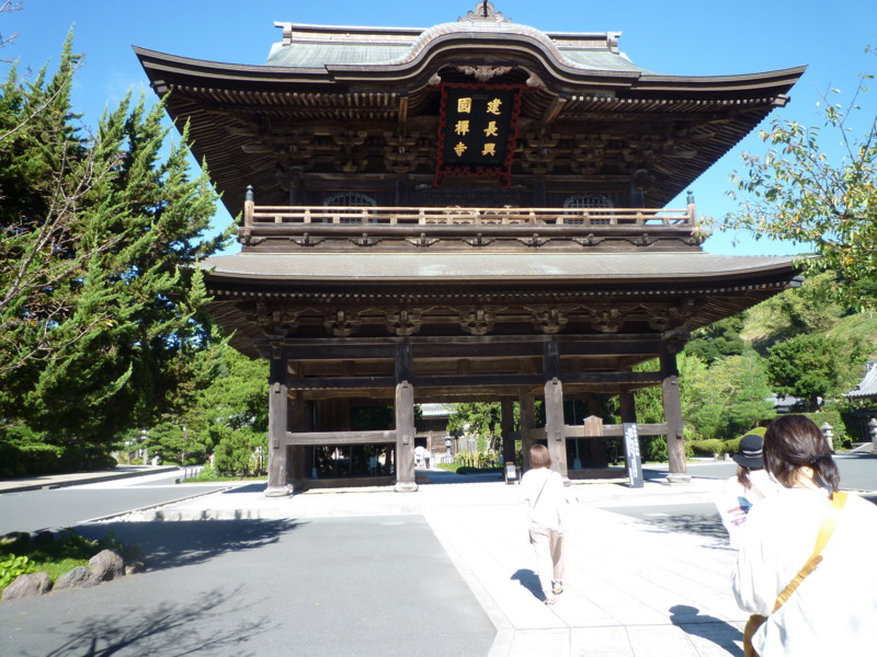 f:id:sasameyuki47:20110915140757j:image:w360:left