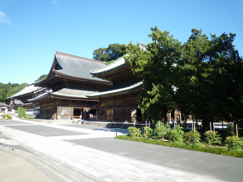 f:id:sasameyuki47:20110915143929j:image:w360:left