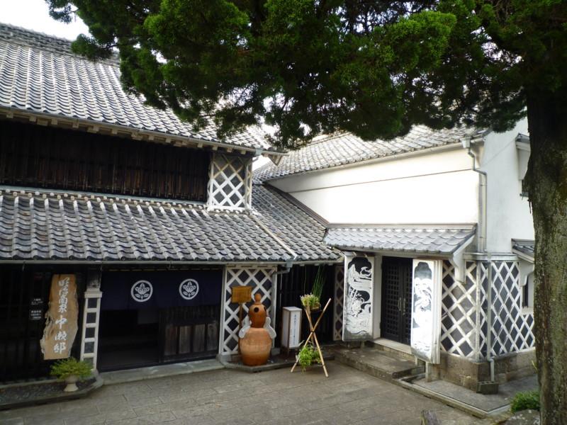 f:id:sasameyuki47:20110929160105j:image:w360