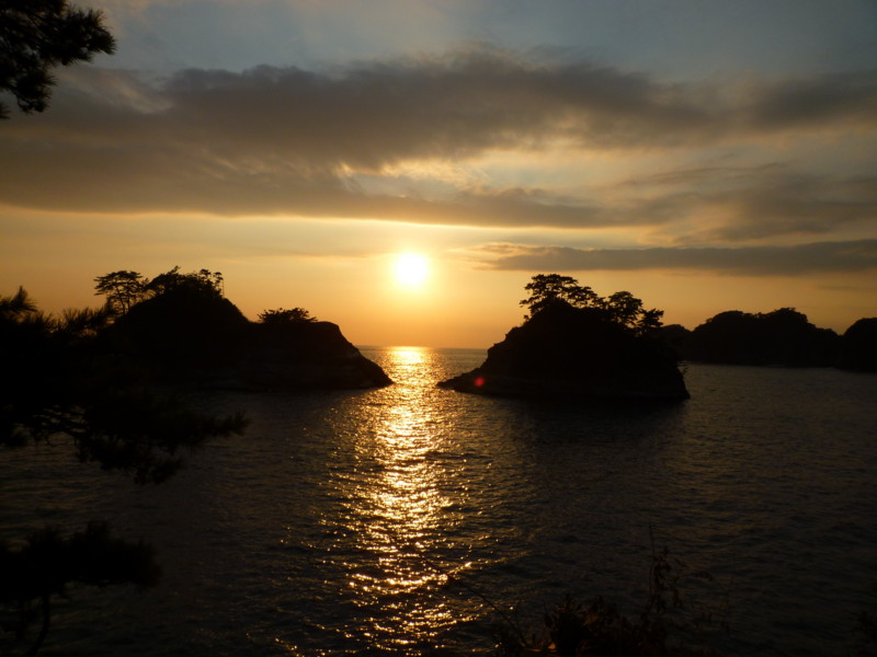 f:id:sasameyuki47:20110929164155j:image:w640