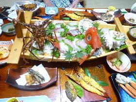 f:id:sasameyuki47:20110929184404j:image:right