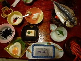f:id:sasameyuki47:20110930073910j:image:right
