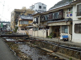 f:id:sasameyuki47:20110930083527j:image:left