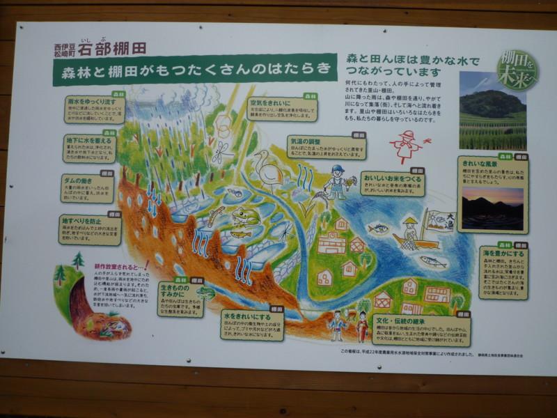 f:id:sasameyuki47:20110930090616j:image:w360