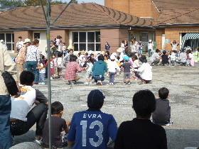 f:id:sasameyuki47:20111009101828j:image:left