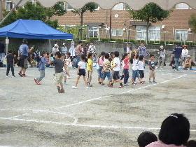 f:id:sasameyuki47:20111009104542j:image:right
