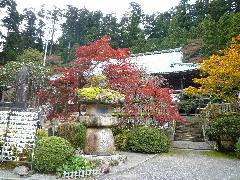 f:id:sasameyuki47:20111122110447j:image:right
