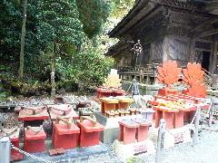 f:id:sasameyuki47:20111122112926j:image:right