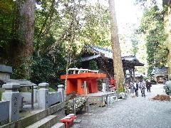 f:id:sasameyuki47:20111122113312j:image:left