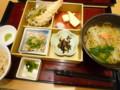 f:id:sasameyuki47:20111201110244j:image:medium:left