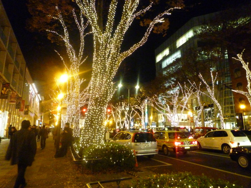 f:id:sasameyuki47:20111213170639j:image:w360