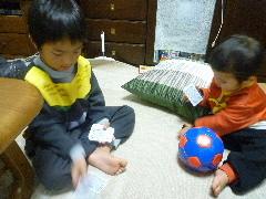 f:id:sasameyuki47:20111217220530j:image:left