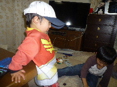 f:id:sasameyuki47:20111222190515j:image:left