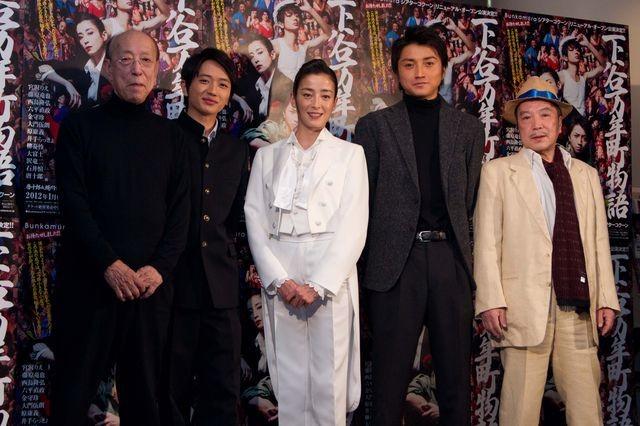 f:id:sasameyuki47:20120128012409j:image:w360:right