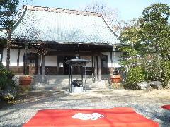 f:id:sasameyuki47:20120210110917j:image:right