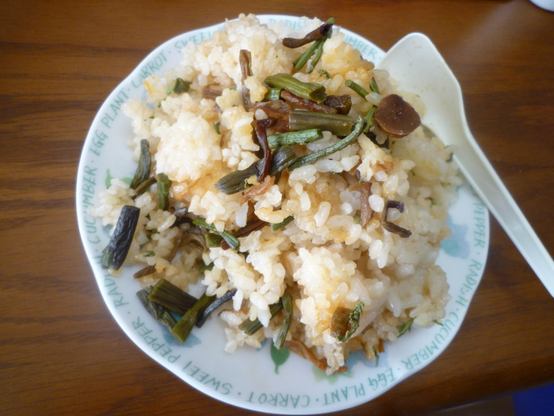 f:id:sasameyuki47:20120212120433j:image:w360:right