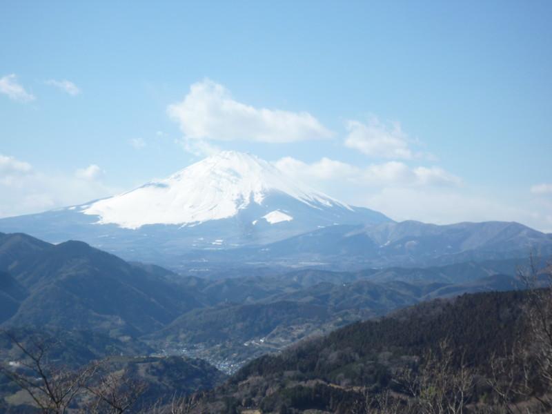 f:id:sasameyuki47:20120218125102j:image:w360