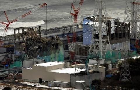 f:id:sasameyuki47:20120228224105j:image:w360