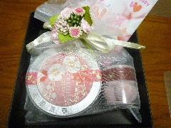 f:id:sasameyuki47:20120308164422j:image:right