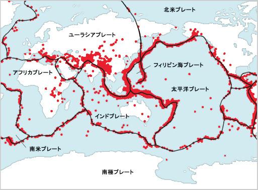 f:id:sasameyuki47:20120311184704j:image